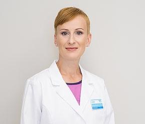 Уланова Вероніка Валеріївна